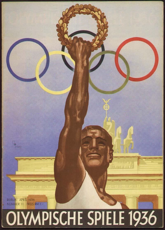 letzte olympische spiele